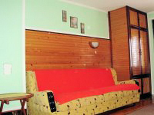 Accommodation - Zlatibor