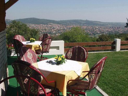 apartmani-arandjelovac-restoran-banja